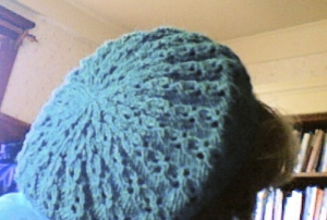 slouchy-copy-cat-hat-2c